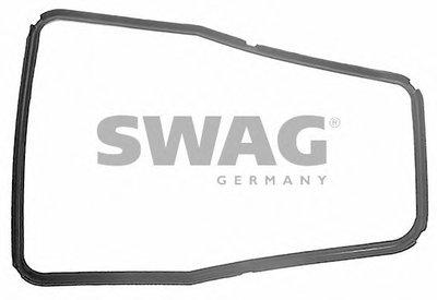 Прокладка, масляный поддон автоматической коробки передач SWAG купить