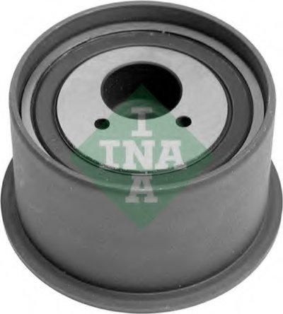 Ролик INA INA 532036620 для авто AUDI с доставкой