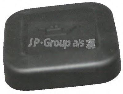 Крышка, заливная горловина JP Group JP GROUP купить
