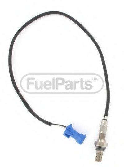 Лямда-зонд Fuel Parts STANDARD купить