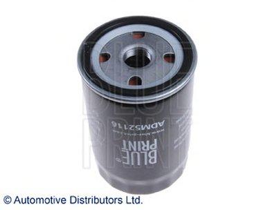 ADM52116 BLUE PRINT Масляный фильтр -1