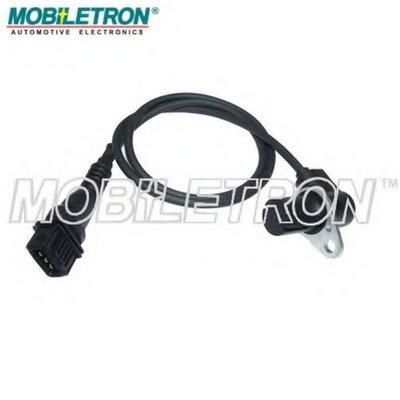 CSE066 MOBILETRON Датчик импульсов
