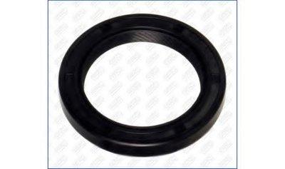 15051900 AJUSA Уплотняющее кольцо, коленчатый вал; Уплотняющее кольцо, распределительный вал
