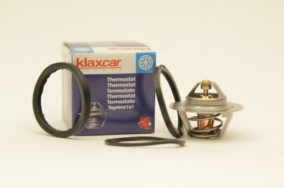 Термостат (15614889Z) Klaxcar France