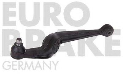 Рычаг независимой подвески колеса, подвеска колеса EUROBRAKE купить