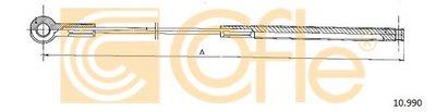 COFLE 10990 -1