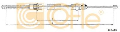 COFLE 116581 -1