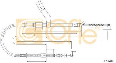 COFLE 171288 -1