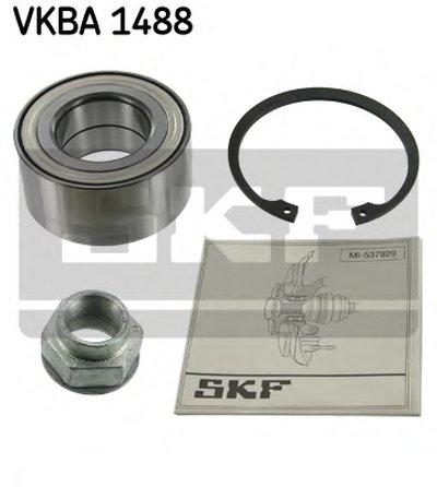 #VKBA1488-SKF