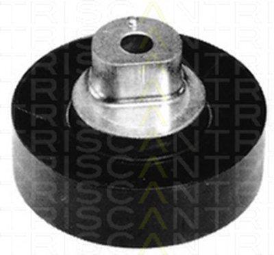 Паразитный / ведущий ролик, поликлиновой ремень TRISCAN купить