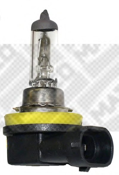 Лампа накаливания фара дальнего света MAPCO купить