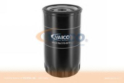 V100315 VAICO Масляный фильтр