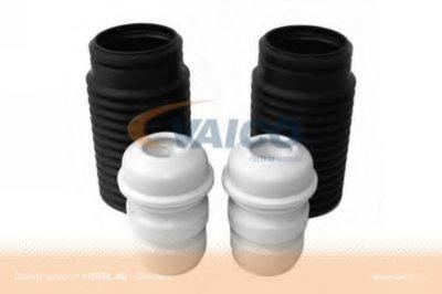 Пылезащитный комплект, амортизатор premium quality MADE IN EUROPE VAICO купить