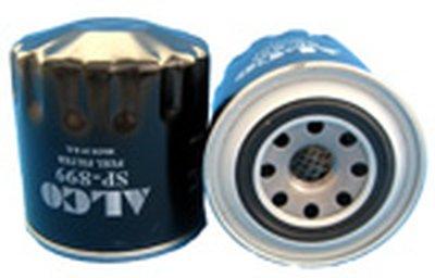 SP899 ALCO FILTER Топливный фильтр