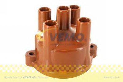 Крышка распределителя зажигания premium quality MADE IN EUROPE VEMO купить
