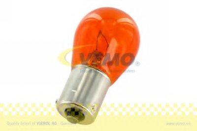 Лампа накаливания, фонарь указателя поворота VEMO купить
