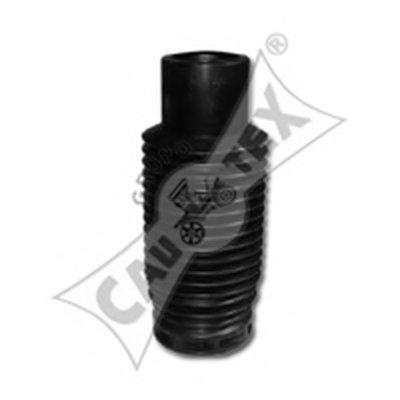 Защитный колпак / пыльник, амортизатор CAUTEX купить