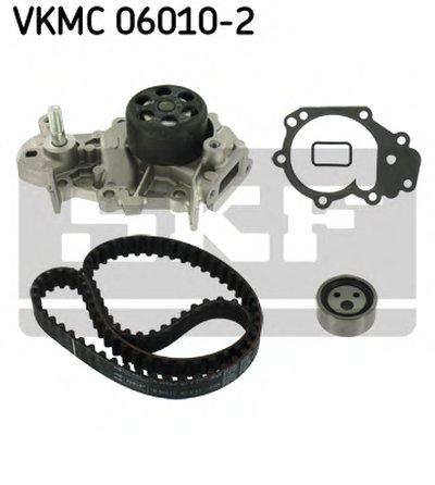 #VKMC060102-SKF-2