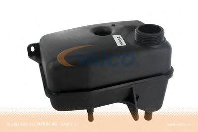 Компенсационный бак, охлаждающая жидкость VAICO купить