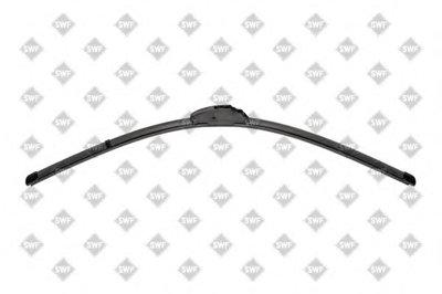 Щетка Стеклоочистителя Mb A (W168) 97-04 (650550Mm) К-Т Visioflex SWF 119782 для авто MERCEDES-BENZ с доставкой-1