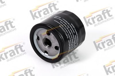 1702070 KRAFT AUTOMOTIVE Масляный фильтр