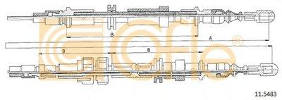 COFLE 115483 -1