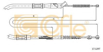 COFLE 171297 -1
