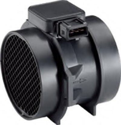 Расходомер воздуха VDO купить