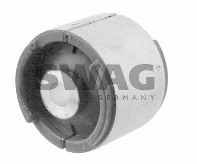 SWAG 20790044 Сайлентблок рычага