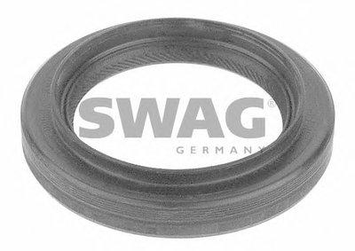 Уплотняющее кольцо, дифференциал SWAG купить