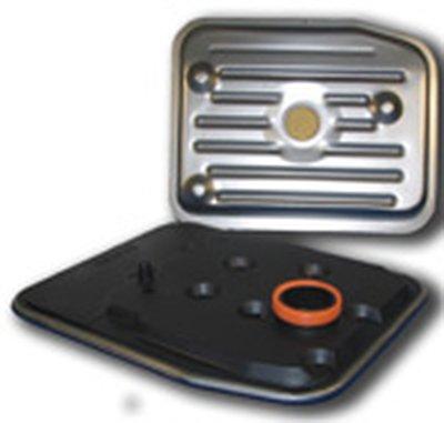 TR015 ALCO FILTER Гидрофильтр, автоматическая коробка передач