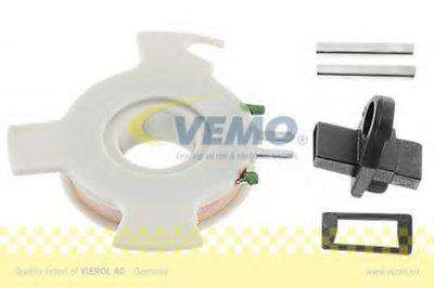 Датчик, импульс зажигания premium quality MADE IN EUROPE VEMO купить