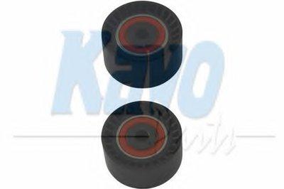 KAVO PARTS DIP6504 Ролик обводной