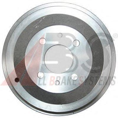 Тормозной барабан A.B.S. купить