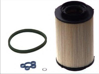 B3W026PR JC PREMIUM Топливный фильтр