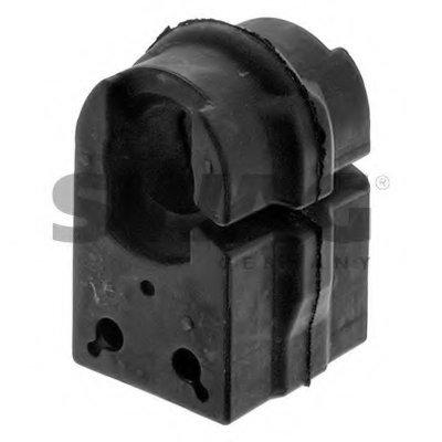 Втулка стабілізатора гумова SWAG 60944483