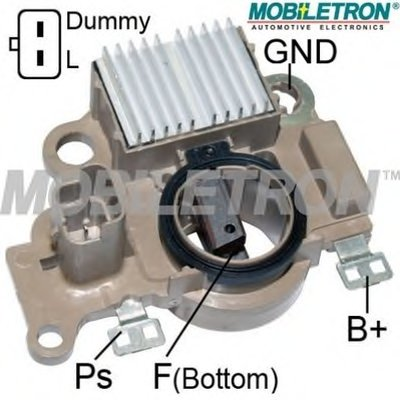 VRH2009112 MOBILETRON Регулятор генератора