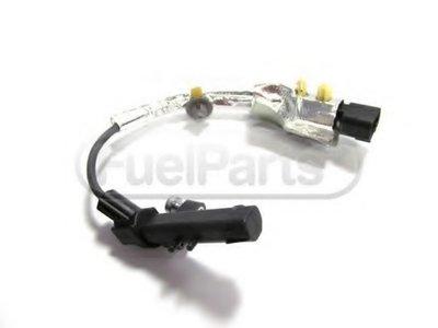 Датчик импульсов Fuel Parts STANDARD купить