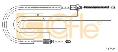 COFLE 116583 -1