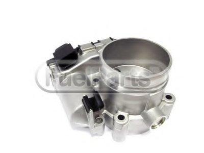 Патрубок дроссельной заслонки Fuel Parts STANDARD купить
