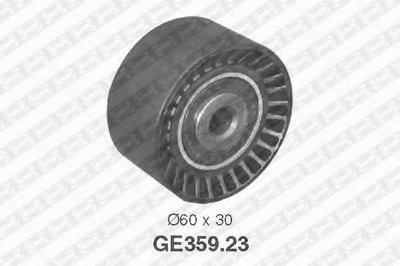 #GE35923-SNR