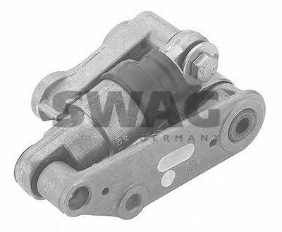 SWAG 20918483 для авто BMW с доставкой