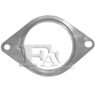 Прокладка FA1 220920 для авто DACIA, NISSAN, RENAULT с доставкой