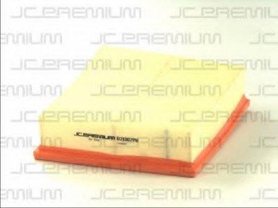 Воздушный фильтр JC PREMIUM купить
