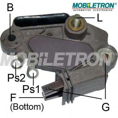 VRPR003H MOBILETRON Регулятор генератора