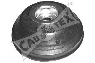 Опора стойки амортизатора CAUTEX купить