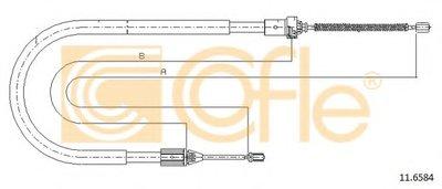 COFLE 116584 -1