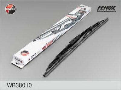 Щетка стеклоочистителя FENOX купить