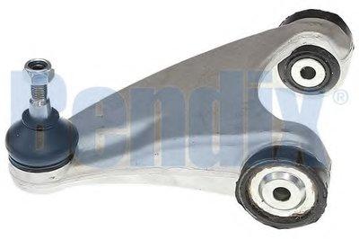Рычаг независимой подвески колеса, подвеска колеса BENDIX купить