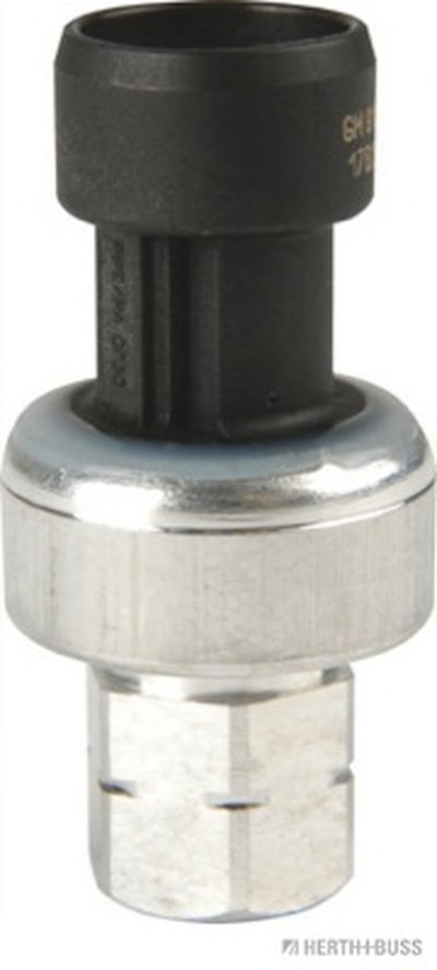 Пневматический выключатель, кондиционер HERTH+BUSS ELPARTS купить